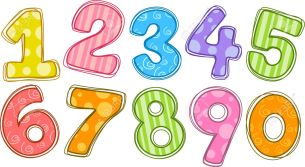number-clipart-20571109-Illustration-of-Stock-Illustration-numbers-cartoon-number